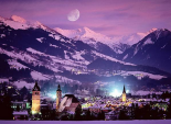 Kitzbuhel_night